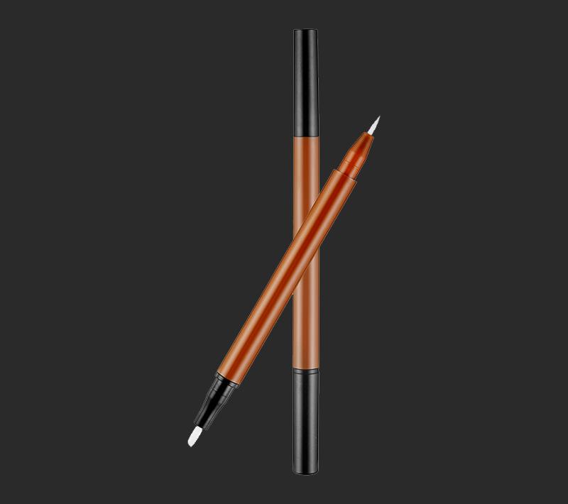 Cosmetic Pen JZ-E03