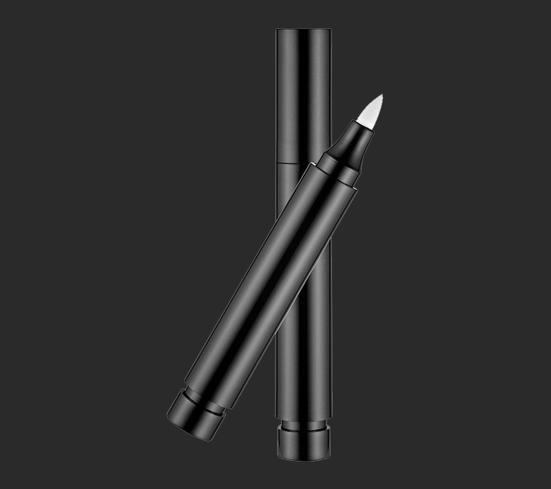 Cosmetic Pen JZ-E06
