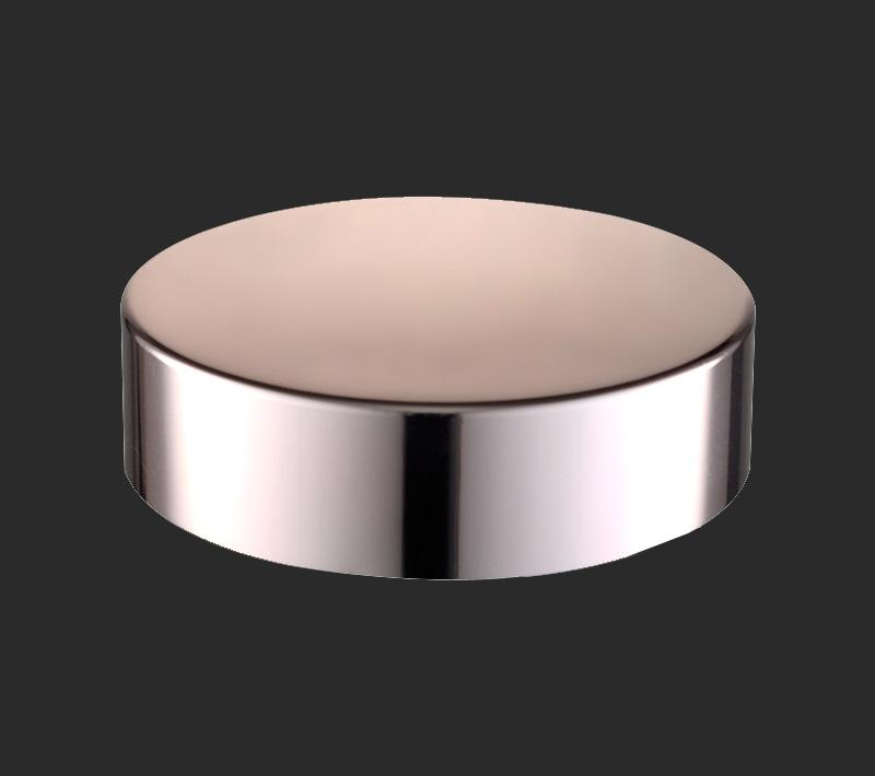 Aluminum Product JZ-G08