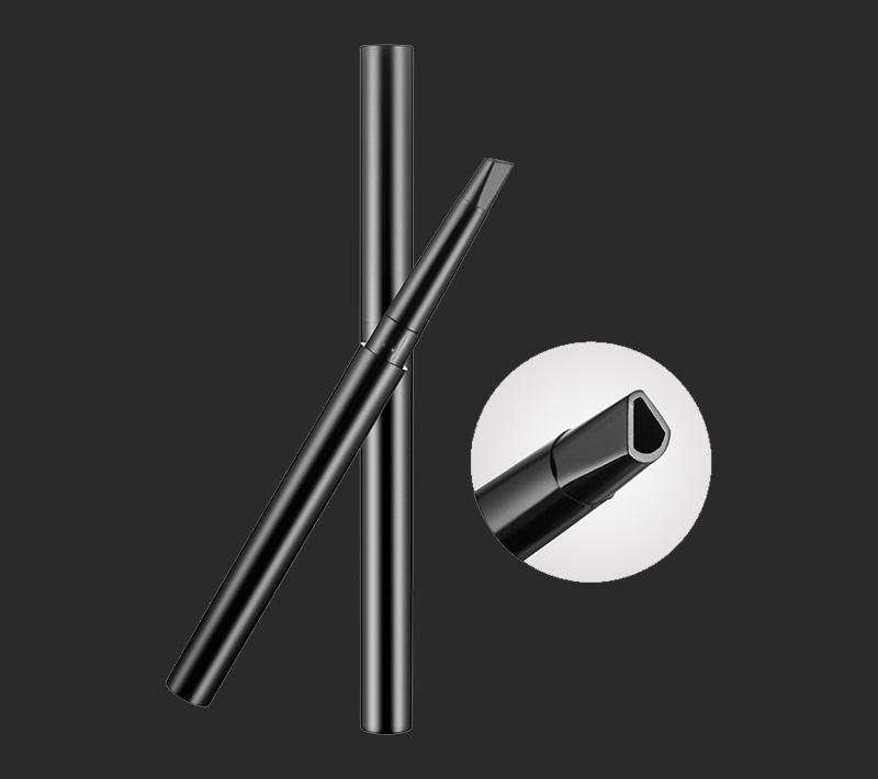 Cosmetic Pen JZ-M02