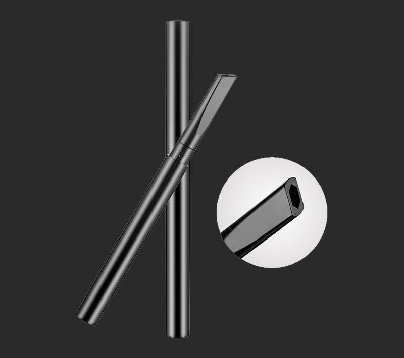 Cosmetic Pen JZ-M07