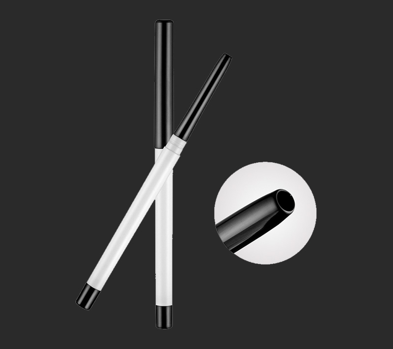 Cosmetic Pen JZ-M08