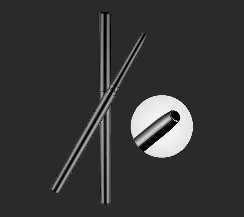 Cosmetic Pen JZ-M09