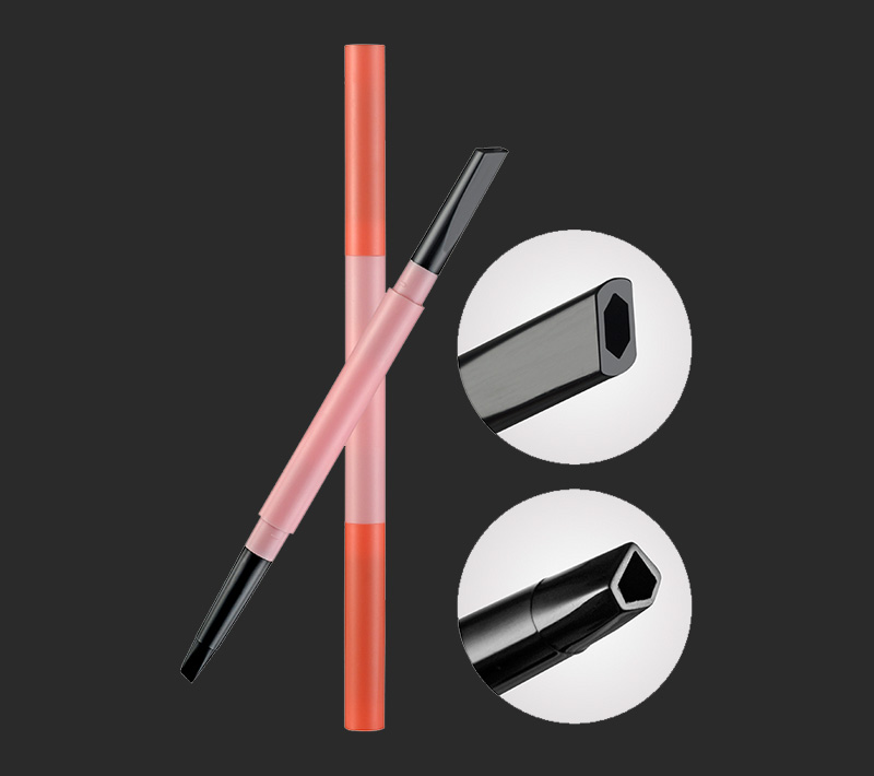 How to deal with prominent trends with the global market for cosmetic pencil