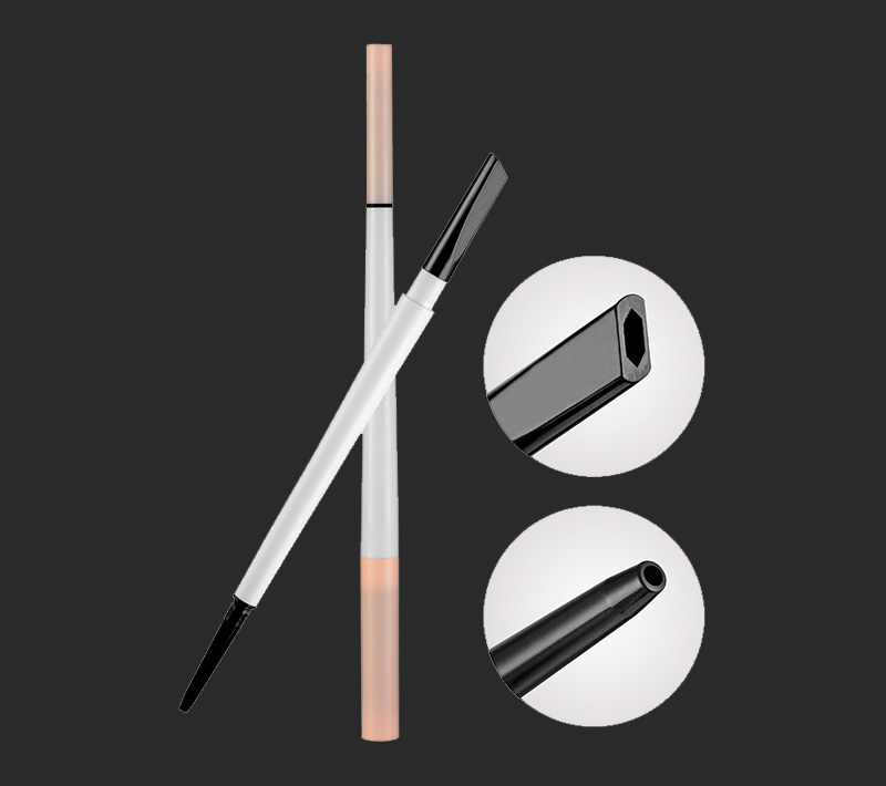 Cosmetic Pen JZ-M20B