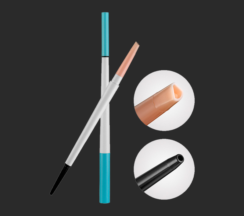 Cosmetic Pen JZ-M20C