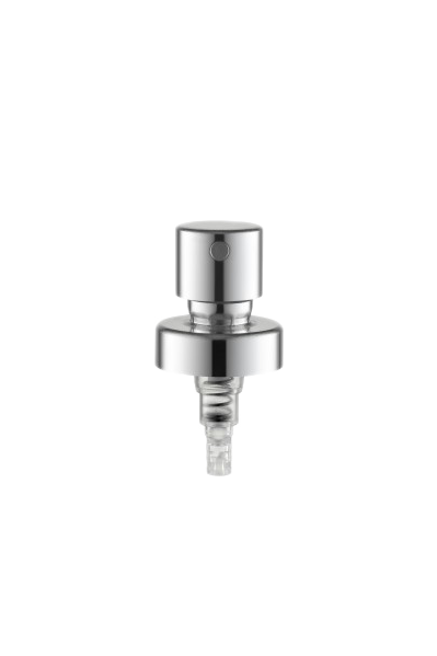 Perfume Sprayer JZ-X02