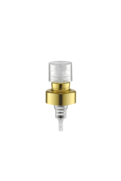 Perfume Sprayer JZ-X04
