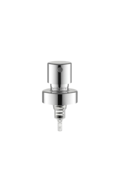 Perfume Sprayer JZ-X05