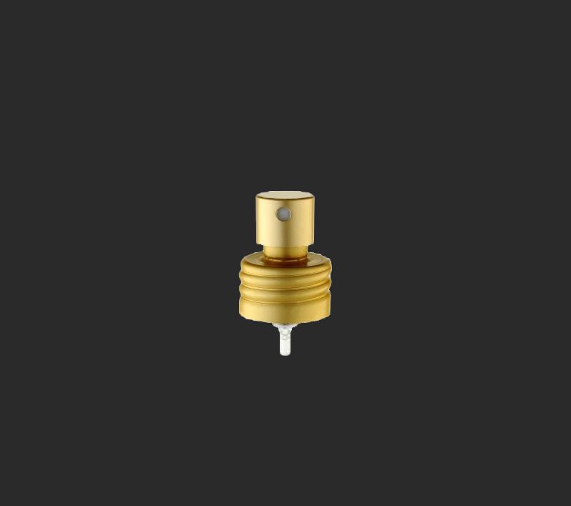 Perfume Sprayer JZ-X08