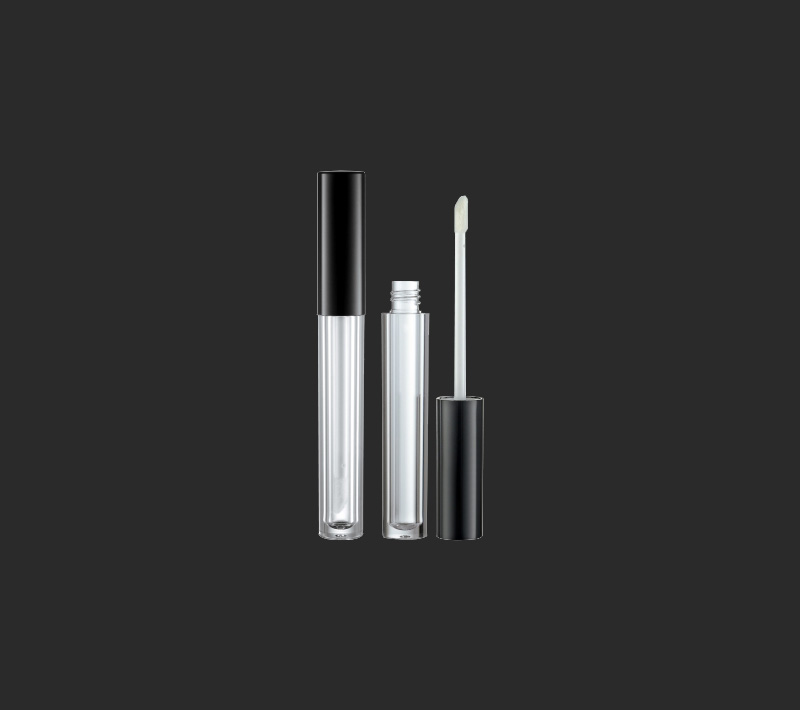 lip gloss tube JZ1302