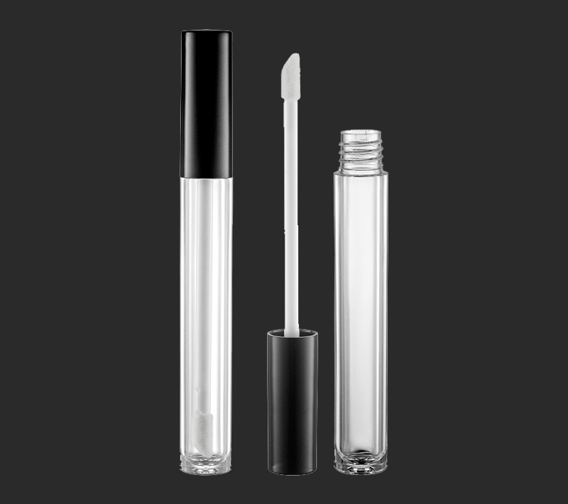 lip gloss tube JZ1304