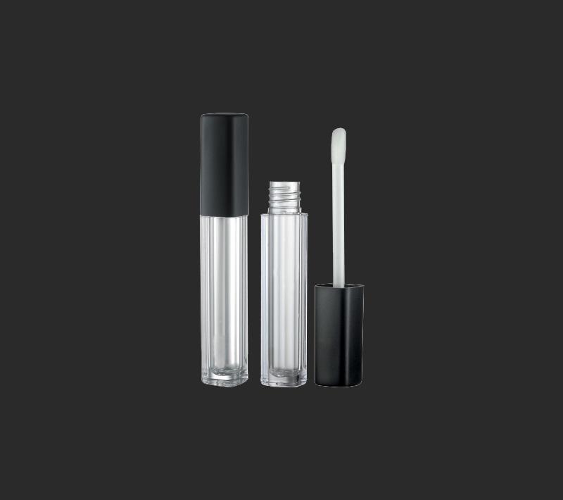 Lip Gloss & Lip Balm & Lipstick JZ1307