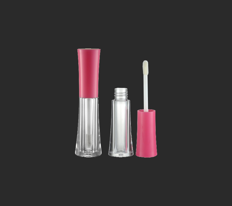 Lip Gloss & Lip Balm & Lipstick JZ1308