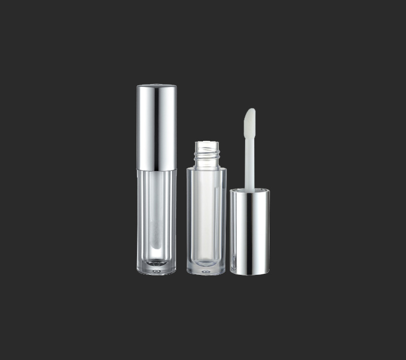 lip gloss tube JZ1309