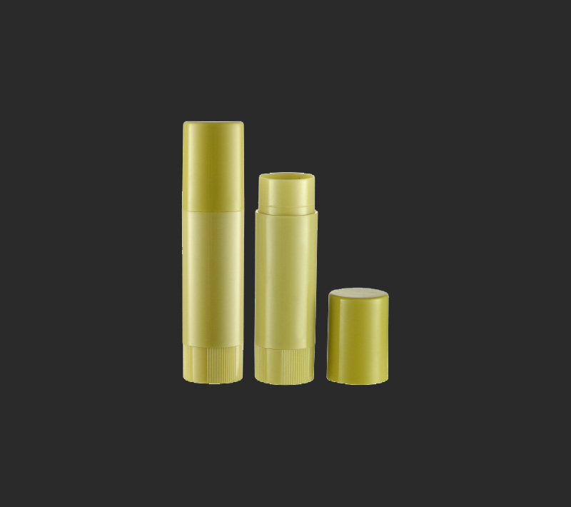 Lip Gloss & Lip Balm & Lipstick JZ1501