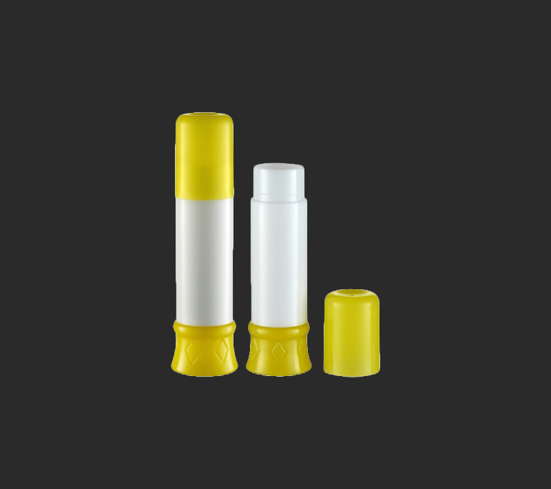 Lip Gloss & Lip Balm & Lipstick JZ1502