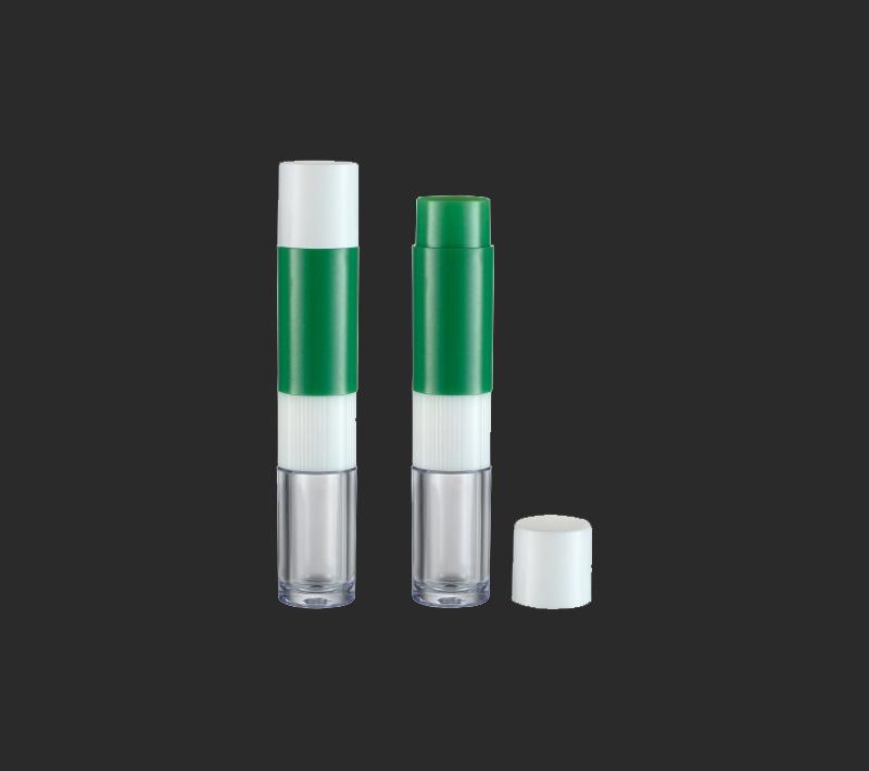 Lip Gloss & Lip Balm & Lipstick JZ1503