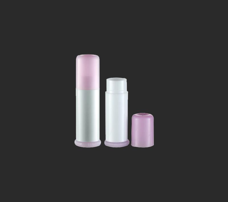 Lip Gloss & Lip Balm & Lipstick JZ1504