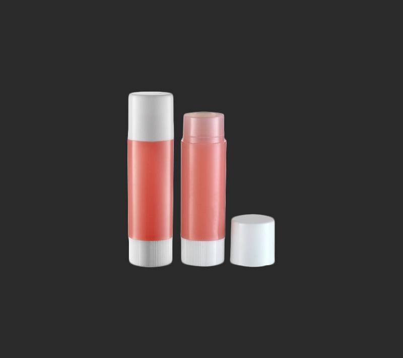 Lip Gloss & Lip Balm & Lipstick JZ1506