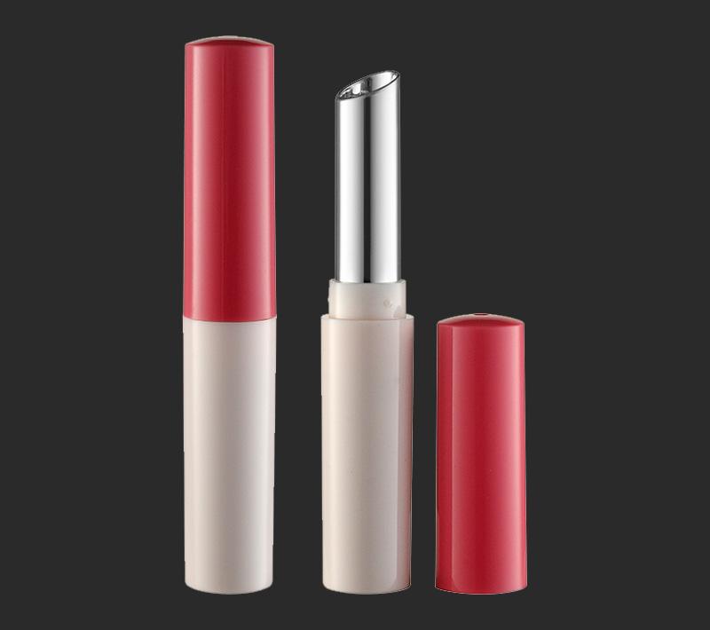 Lip Gloss & Lip Balm & Lipstick JZ1509