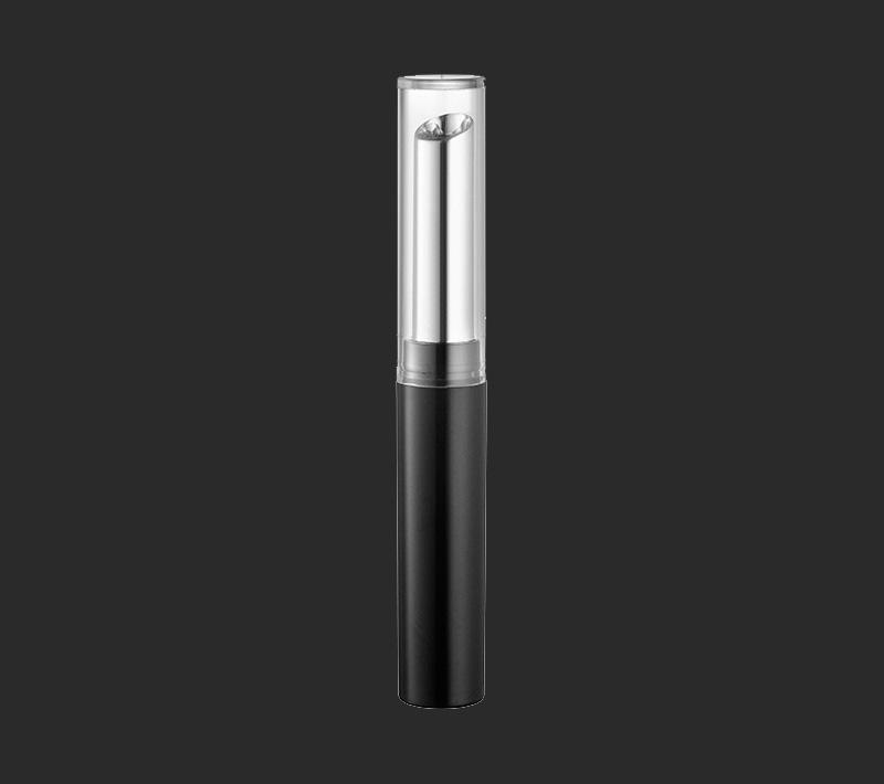 Lip Gloss & Lip Balm & Lipstick JZ1510