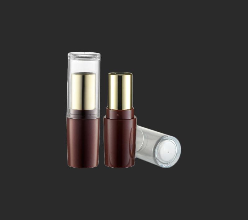 Lip Gloss & Lip Balm & Lipstick JZ1515