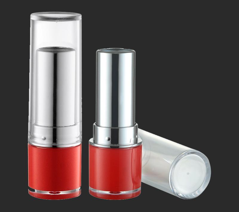 Lip Gloss & Lip Balm & Lipstick JZ1518