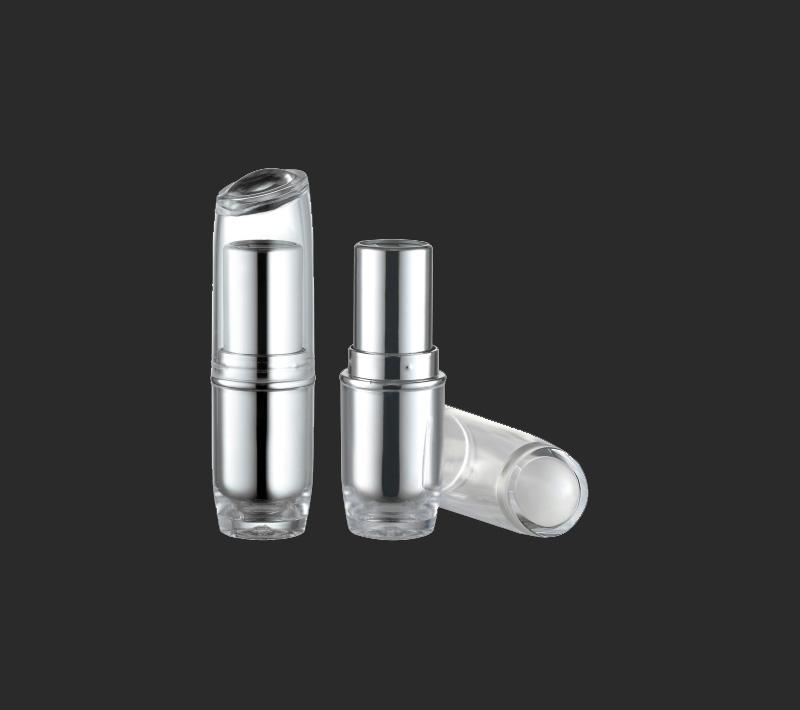 Lip Gloss & Lip Balm & Lipstick JZ1520
