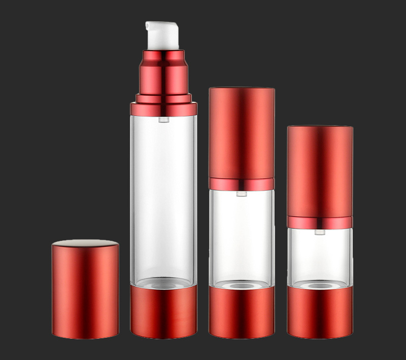 What are the ways for beauty packaging to stand out