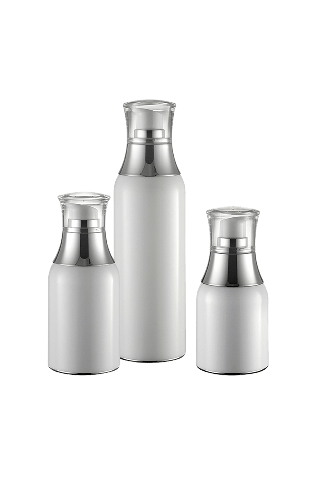 Airless Bottle JZ307