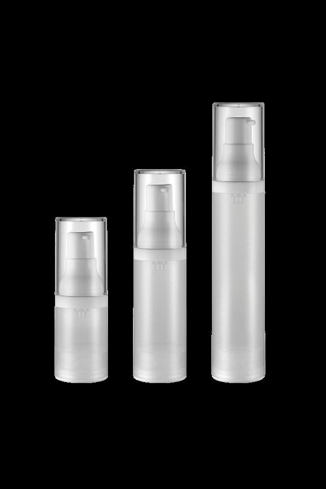 Airless Bottle JZ308