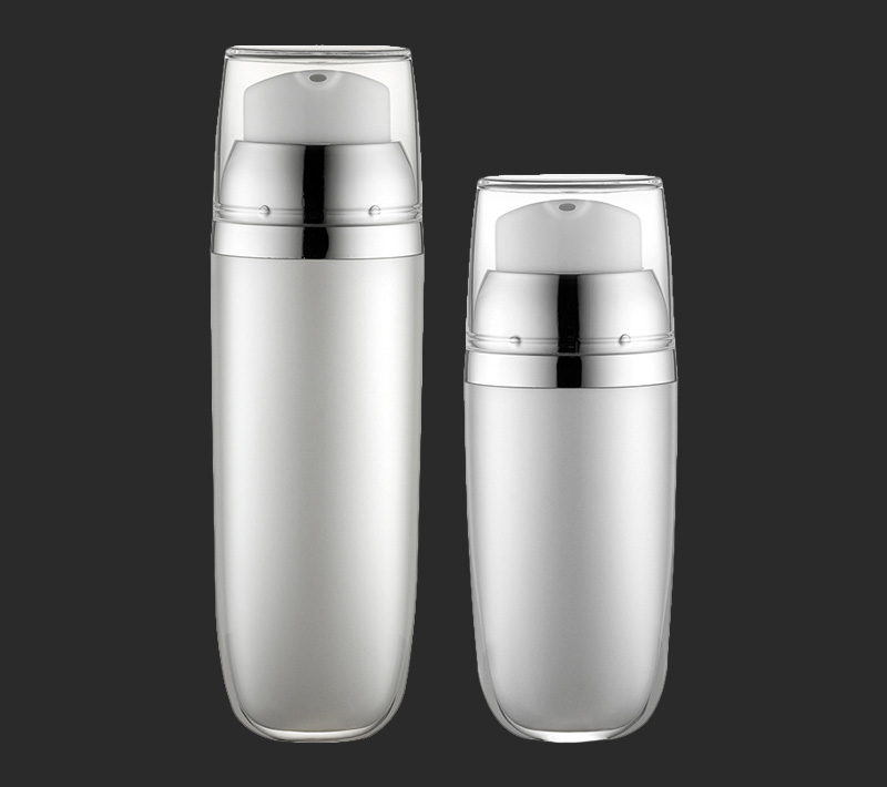 Airless Bottle JZ309