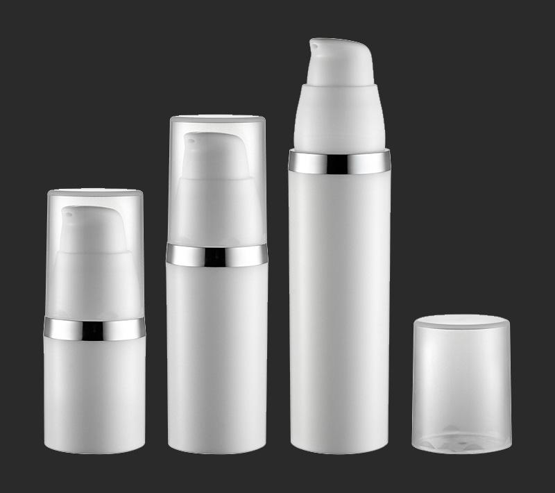 Airless Bottle JZ353