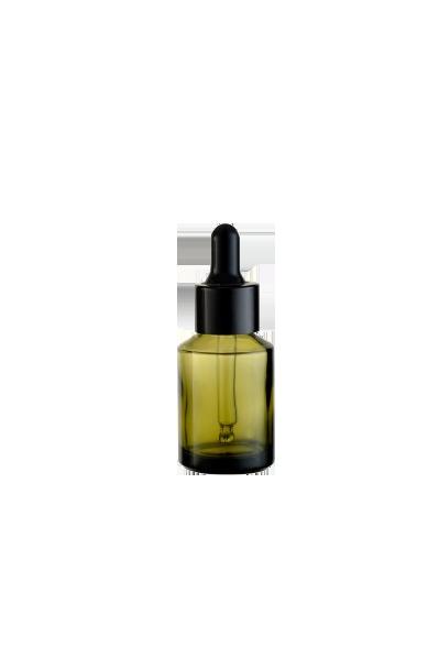 Dropper Bottle JZ5008