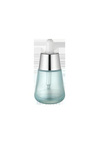 Dropper Bottle JZ5013