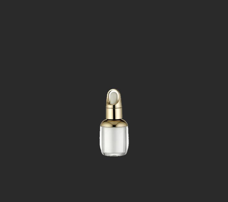 Dropper Bottle JZ5014