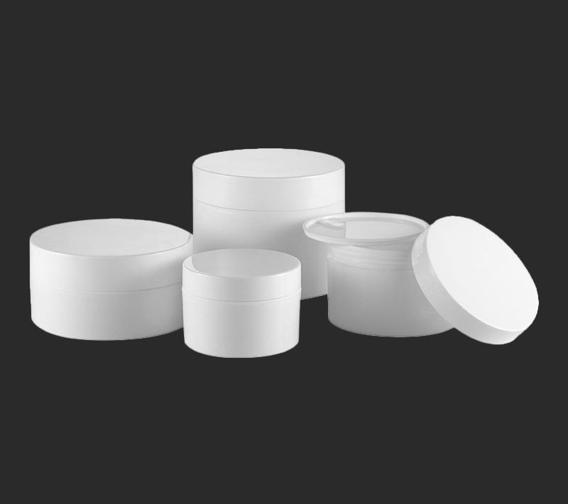 Cream Jar JZ521