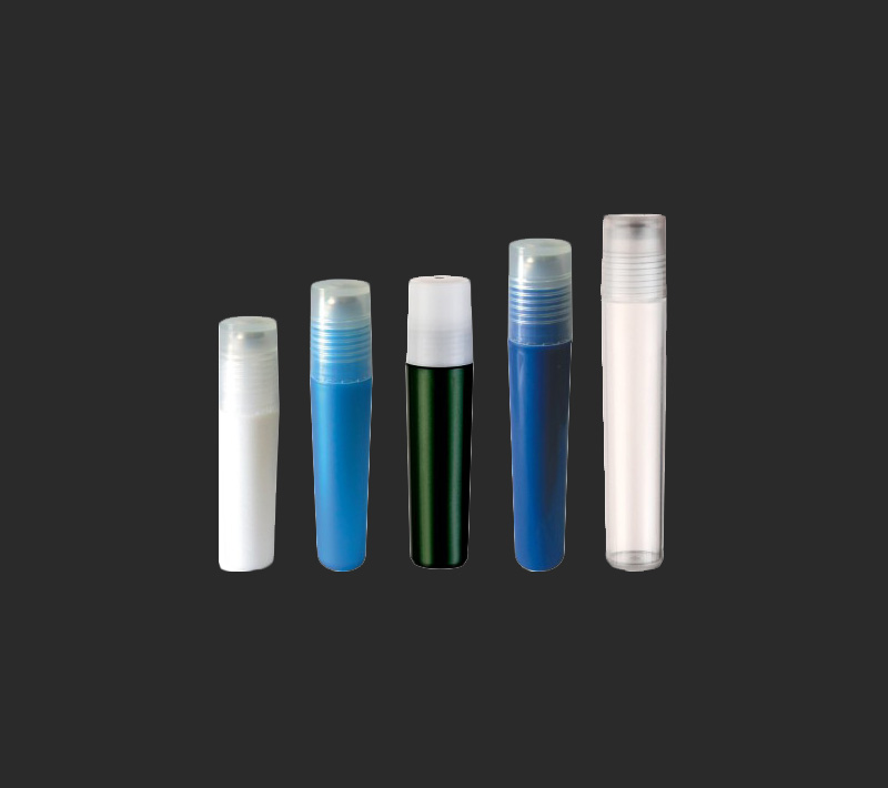 Roll On Bottles Manufacturers,China Deodorant Stick Suppliers