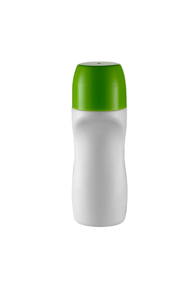 Roll on bottle & Deodorant Stick JZ6514