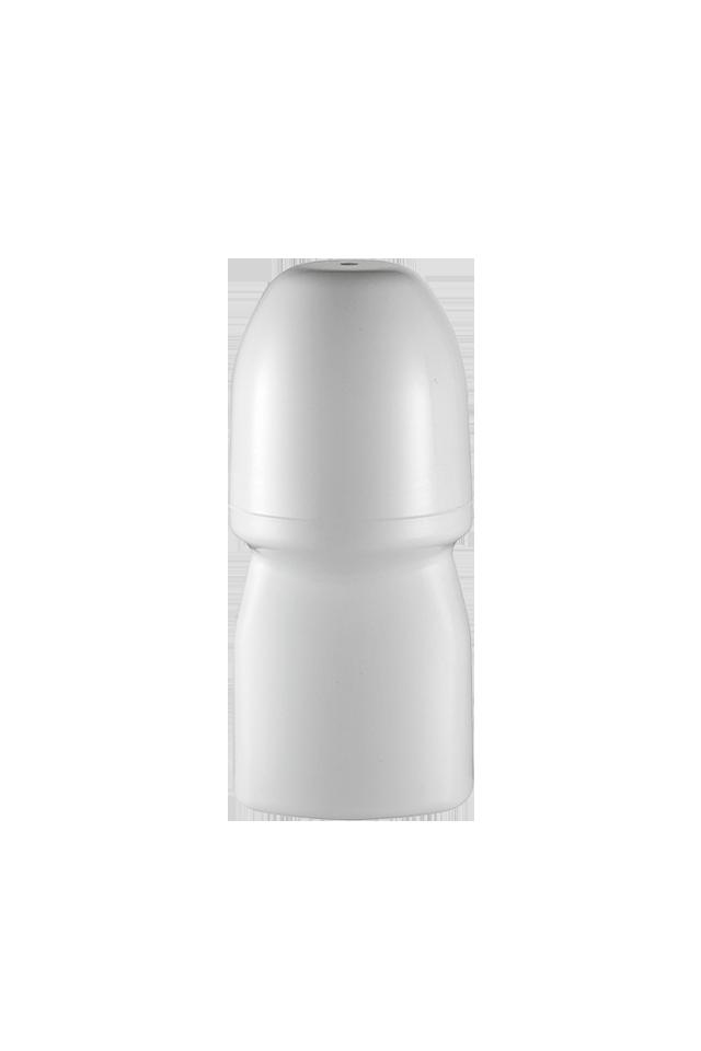 Roll on bottle & Deodorant Stick JZ6517