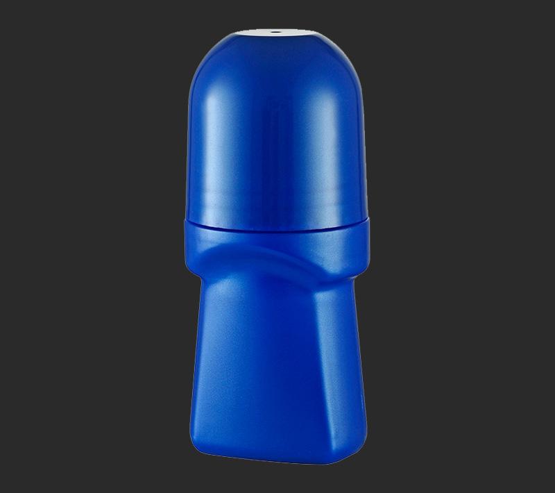 Roll on bottle & Deodorant Stick JZ6520