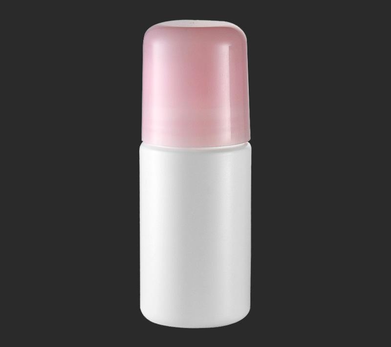 Roll on bottle & Deodorant Stick JZ6522