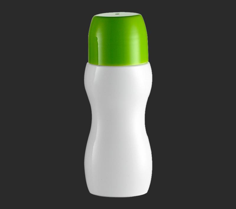 Roll on bottle & Deodorant Stick JZ6523