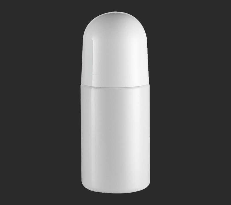 Roll on bottle & Deodorant Stick JZ6530