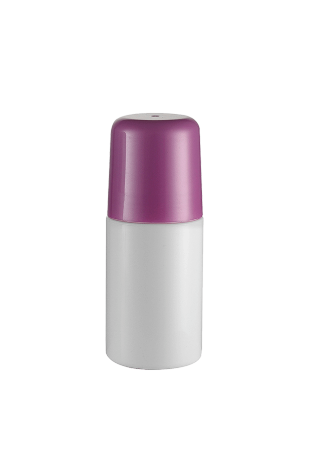Roll on bottle & Deodorant Stick JZ6531