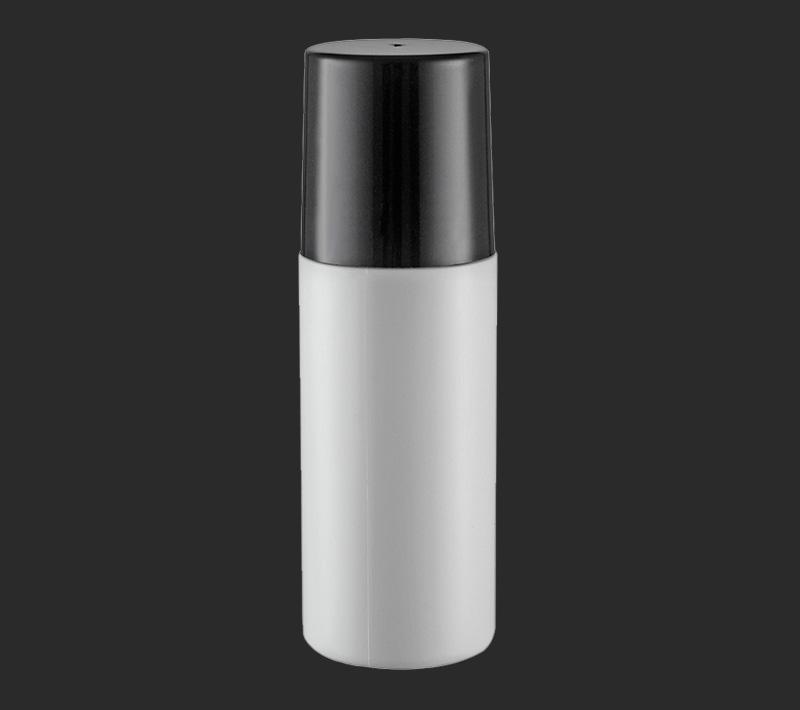 Roll on bottle & Deodorant Stick JZ6533