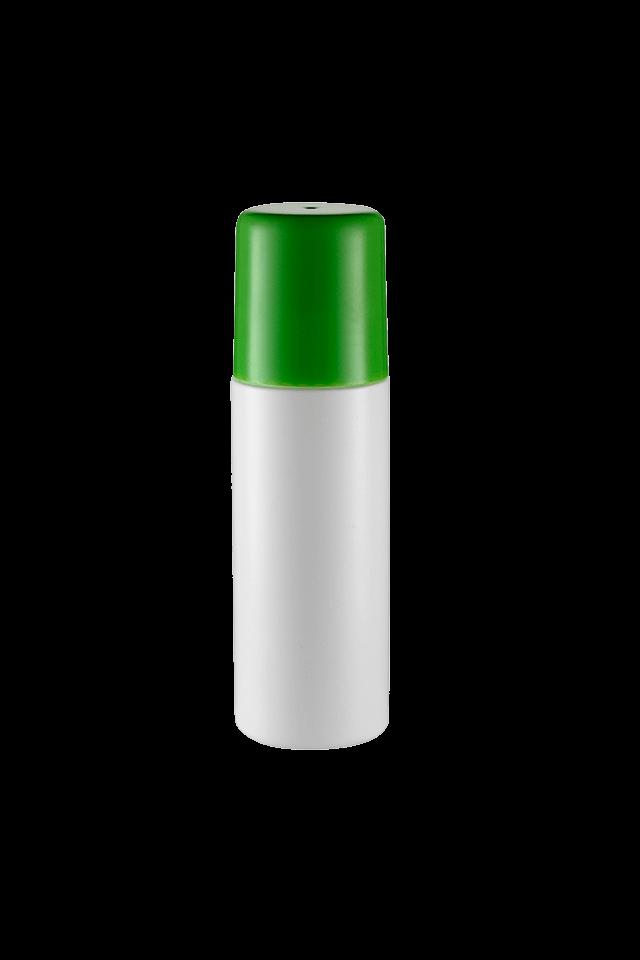 Roll on bottle & Deodorant Stick JZ6540