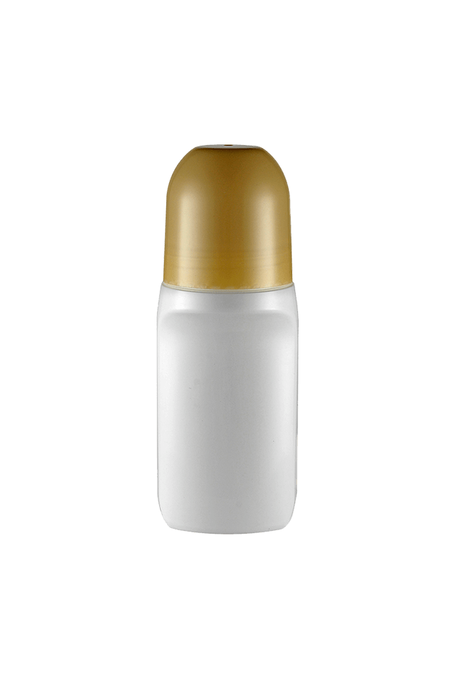 Roll on bottle & Deodorant Stick JZ6541