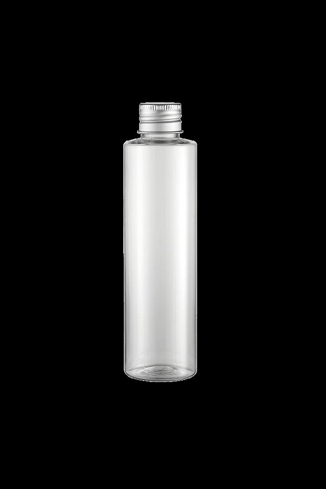 PE & PET Bottle JZ711-4